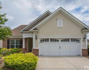 318 Abbey View Way, Cary image