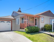 785 Masson Ave, San Bruno image