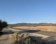 41950     Terwilliger Rd, Anza image