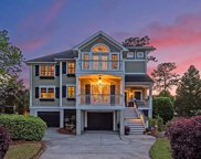 1641 Sewee Fort Road, Mount Pleasant image