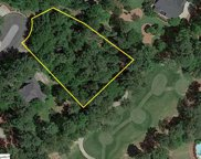 160 Turnberry Drive, Spartanburg image