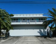 195 Airport Drive, Summerland image
