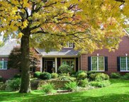 9511 W 146th Terrace, Overland Park image