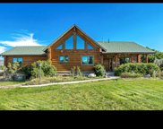 4565 E Lake Creek Farms Rd S, Heber City image