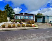 1199 N TERRY ST SPACE 394 Unit #394, Eugene image