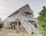 1218 New River Drive, Surf City image