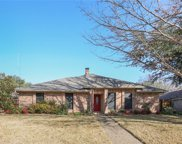 1821 Pleasant Valley Drive, Plano image