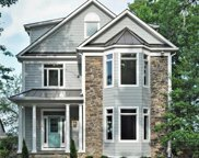 7055 BAY FRONT DRIVE, Annapolis image