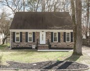 21115 Matoaca Road, South Chesterfield image