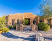 1804 W Summerside Road, Phoenix image