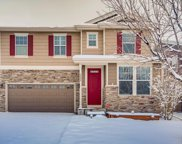 5808 Raleigh Circle, Castle Rock image