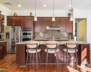 41225 SPECKLED WREN COURT, Aldie image