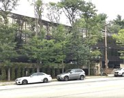 287 Northern  Boulevard, Great Neck image