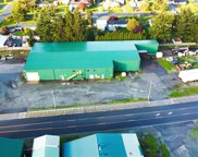 1215 State Route 9 Unit Lot 2, Sedro Woolley image