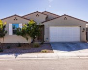 4097 W Dayflower Drive, Queen Creek image