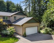 1101 Northcote St NW, Olympia image