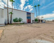 4126 N Black Canyon Highway, Phoenix image
