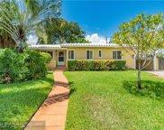 721 NE 16th Ter, Fort Lauderdale image