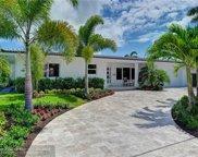 2636 Grace Dr, Fort Lauderdale image
