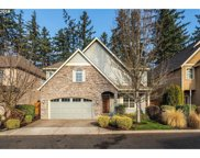 3949 SE GLEN MEADOWS  WAY, Hillsboro image