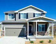 4647 Cherry Lane, Thornton image