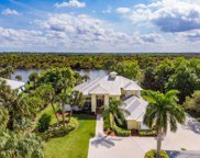 11700 SW Tangerine Court, Palm City image