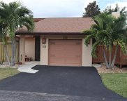 6431 Royal Woods DR, Fort Myers image