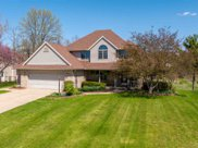 58738 Fawn River Court, Elkhart image