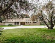 7605 W Herndon, Fresno image