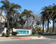 5096     Tortuga Drive     101 Unit 101, Huntington Beach image