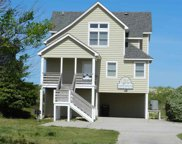 8729 S Old Oregon Inlet Road, Nags Head image
