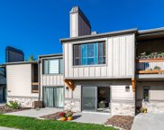 3815 Village Round Drive Unit 14, Park City image