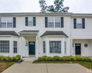 104 Misty Groves Circle, Morrisville image