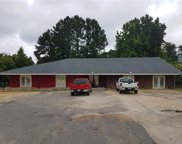 3231 Hwy 28 E, Pineville image