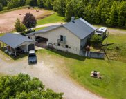 Old Hwy 64e, 9.04ac, Hayesville image