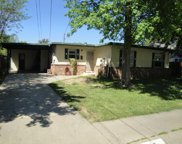 167 Clinton Street, Yuba City image