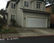 18424 101ST Ave E, Puyallup image