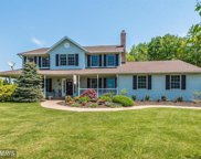 3061 DEEP VALLEY DRIVE, Westminster image