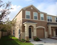 6800 40th Lane N, Pinellas Park image