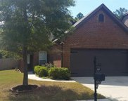 6449 Southern Trace Dr, Leeds image
