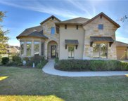 9028 Eagle Vista Ct, Austin image
