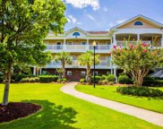 5825 Catalina Drive Unit 724, North Myrtle Beach image