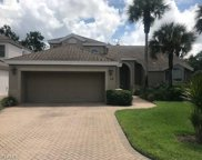 32 Grey Wing Pt, Naples image