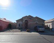 5423 W Venus Way, Chandler image