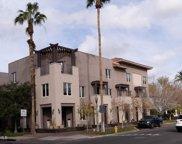118 W Roosevelt Street, Phoenix image