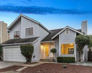 313 Cutty Ct, Pacifica image
