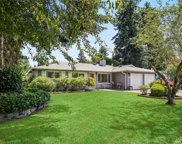 2304 167th Ave NE, Bellevue image