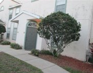 1613 Columbia Arms Circle Unit 143, Kissimmee image
