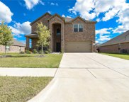 260 Georgetown Drive, Forney image