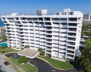 30 Turner Street Unit 706, Clearwater image